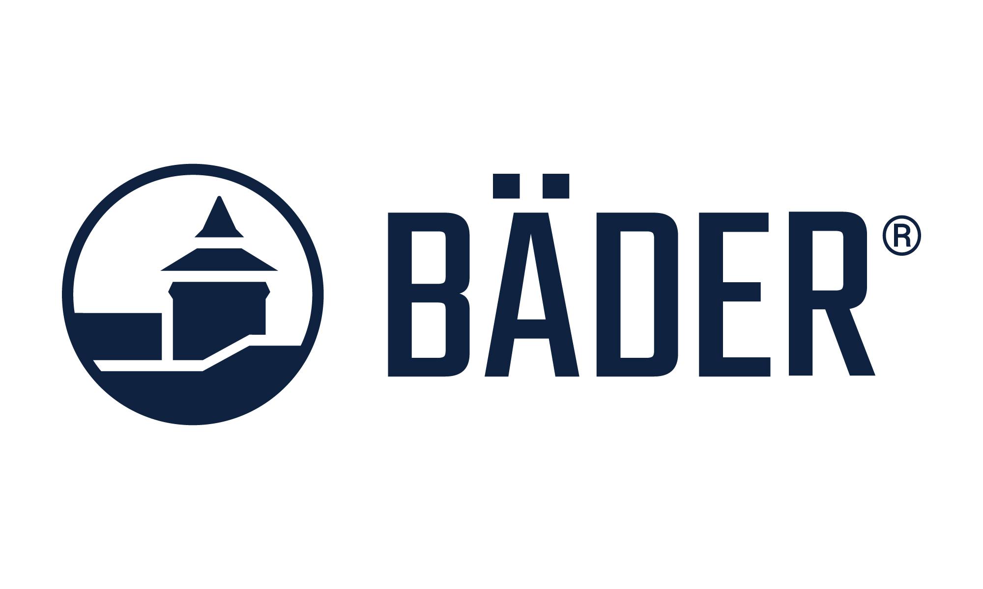 Lackfabrik Bäder GmbH & Co. KG