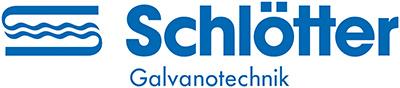 Dr.-Ing. Max Schlötter GmbH & Co. KG