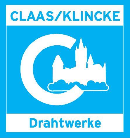 Max W. Claas GmbH & Co. KG