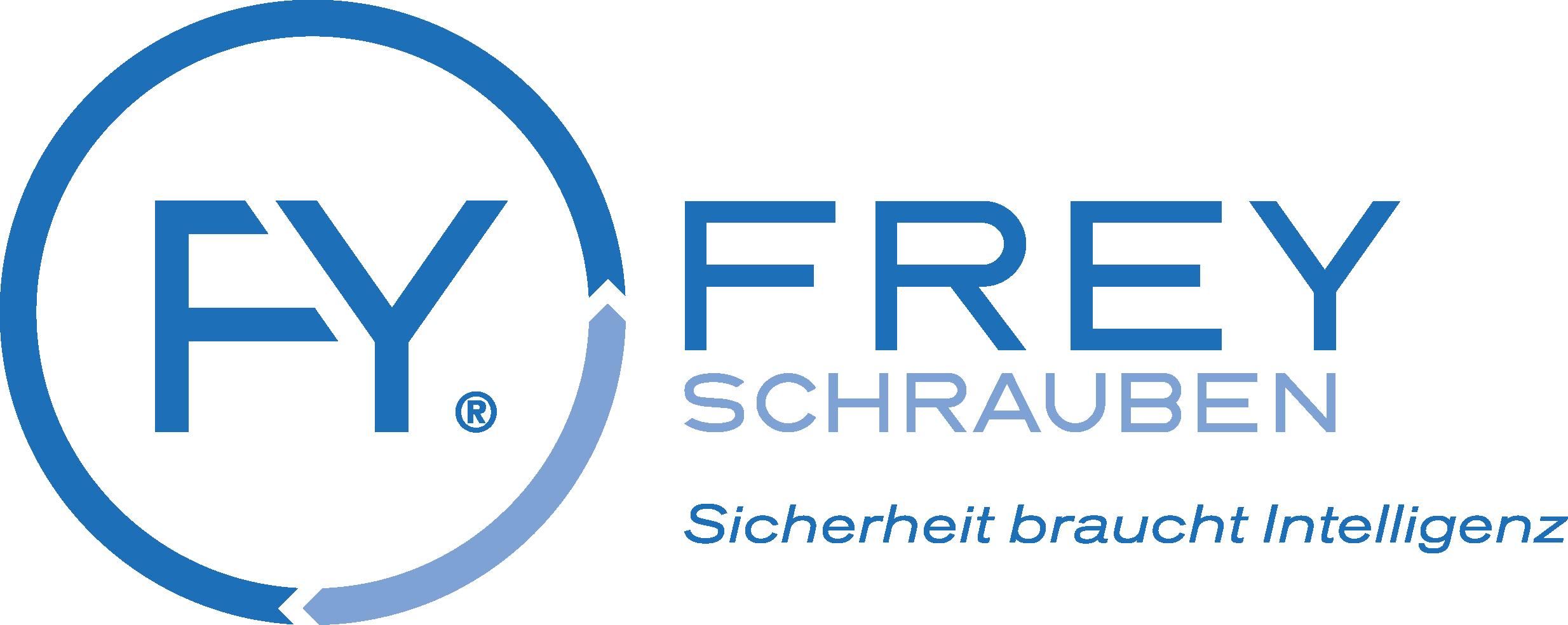 Frey Schrauben GmbH