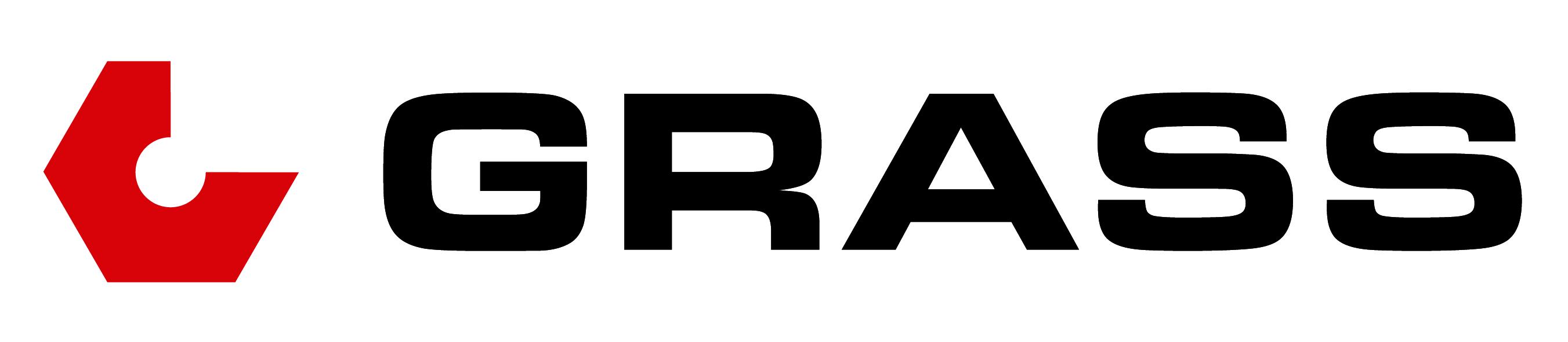 Robert Grass GmbH & Co. KG