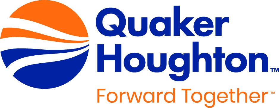 Quaker Houghton Deutschland