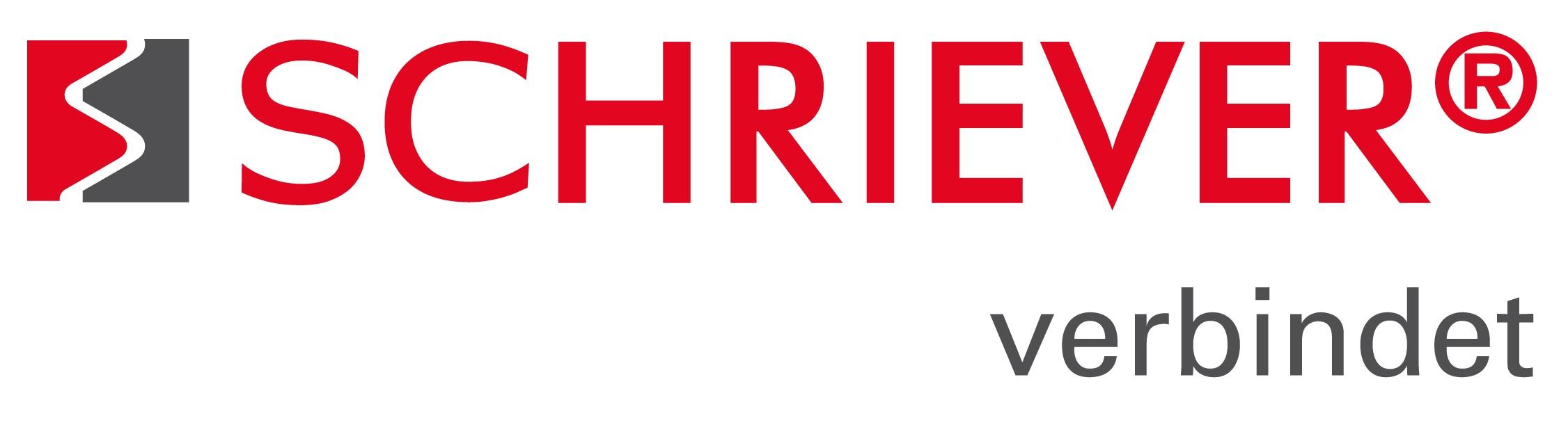 Hans Schriever GmbH & Co. KG