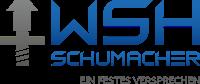 Wilhelm Schumacher GmbH Schraubenfabrik