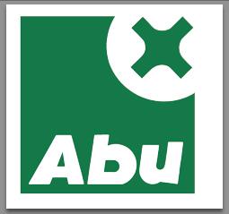 Abu-Verbindungselemente GmbH