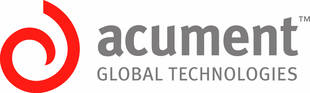 Acument Global Technologies B.V.