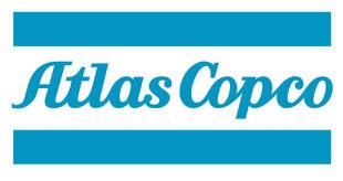 Atlas Copco Tools Central Europe GmbH