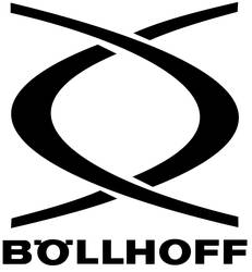 Böllhoff Produktion GmbH