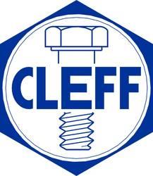 J. vom Cleff A. Sohn GmbH & Co. KG