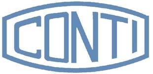 CONTI Fasteners AG
