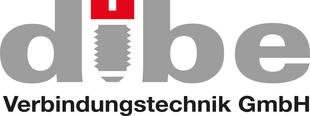 dibe Verbindungstechnik GmbH