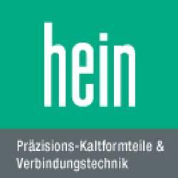 Hein GmbH & Co. KG