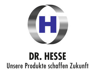 Dr. Hesse GmbH & Cie. KG