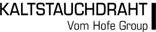 Vom Hofe Kaltstauchdraht GmbH