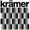 Krämer Metallveredlung GmbH & Co.KG