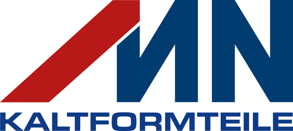 MN Kaltformteile GmbH & Co.KG