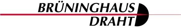 Friedr. Brüninghaus & Söhne GmbH & Co KG