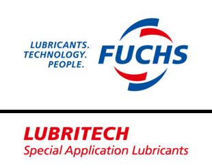 FUCHS LUBRITECH GmbH