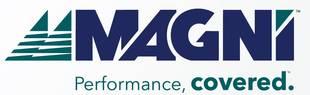 MAGNI Europe GmbH & Co. KG