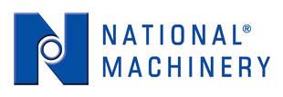 NME National Machinery Europe GmbH