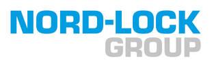 Nord-Lock GmbH