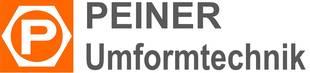 Peiner Umformtechnik GmbH