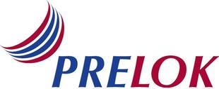 PRELOK GmbH