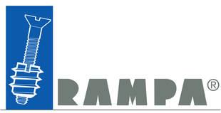 RAMPA GmbH & Co KG