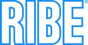 RIBE - Richard Bergner Verbindungstechnik GmbH & Co.KG