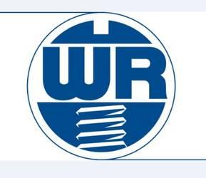 Schraubenfabrik W. Rüggeberg GmbH