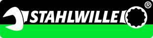 STAHLWILLE Eduard Wille GmbH & Co. KG