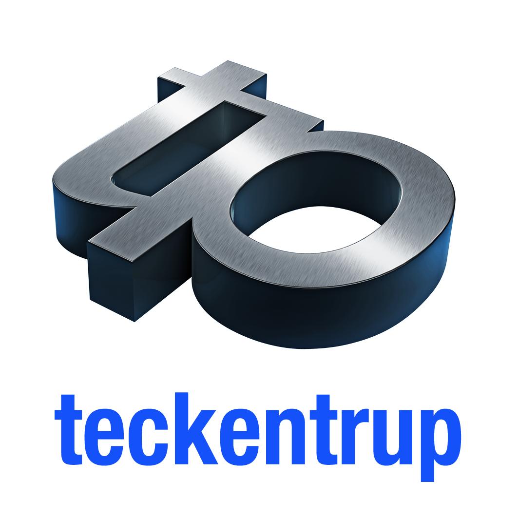 teckentrup GmbH + Co. KG