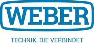 Weber Schraubautomaten GmbH