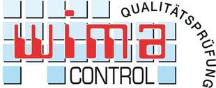WIMA Control GmbH - Qualitätsprüfung