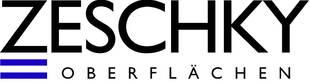 Zeschky Galvanik GmbH &Co. KG