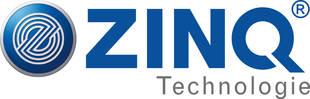 ZINQ Technologie GmbH